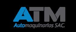 Automaquinarias